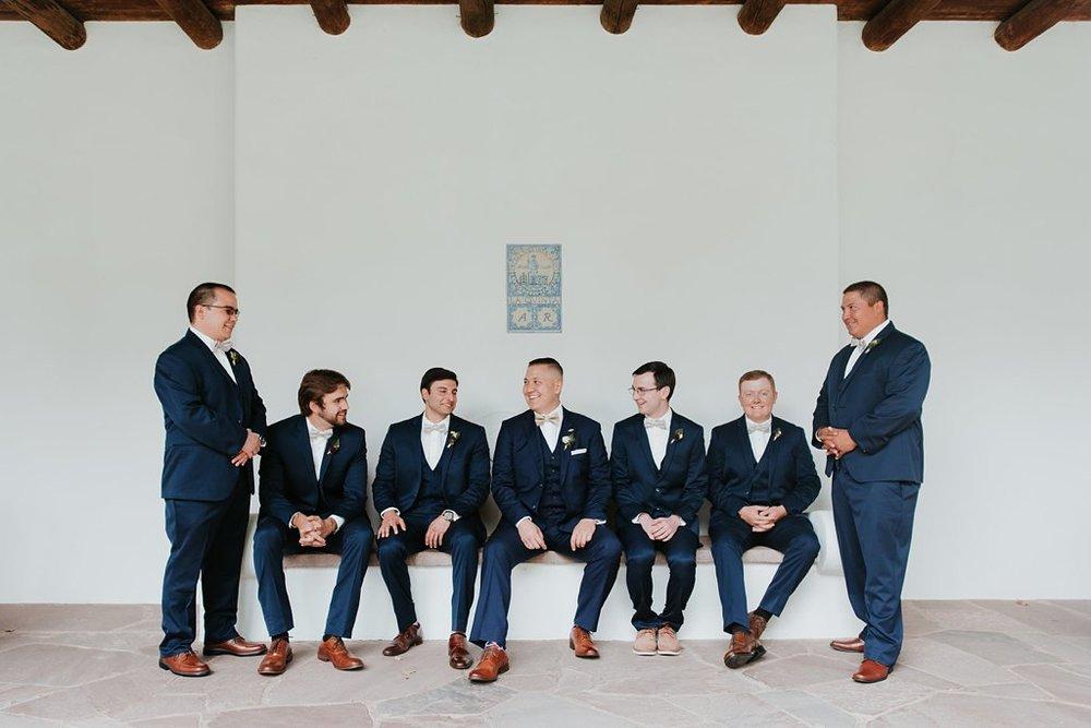 Alicia+lucia+photography+-+albuquerque+wedding+photographer+-+santa+fe+wedding+photography+-+new+mexico+wedding+photographer+-+new+mexico+wedding+-+groomsmen+-+groomsmen+style+-+wedding+style_0024.jpg