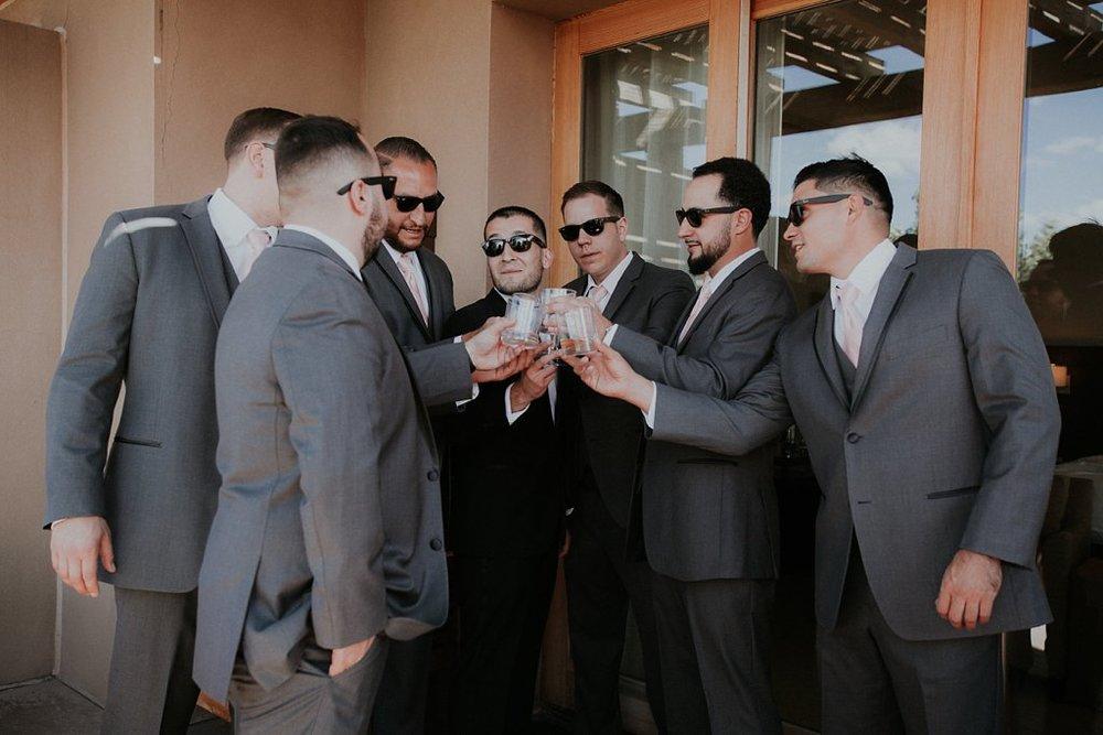 Alicia+lucia+photography+-+albuquerque+wedding+photographer+-+santa+fe+wedding+photography+-+new+mexico+wedding+photographer+-+new+mexico+wedding+-+groomsmen+-+groomsmen+style+-+wedding+style_0027.jpg