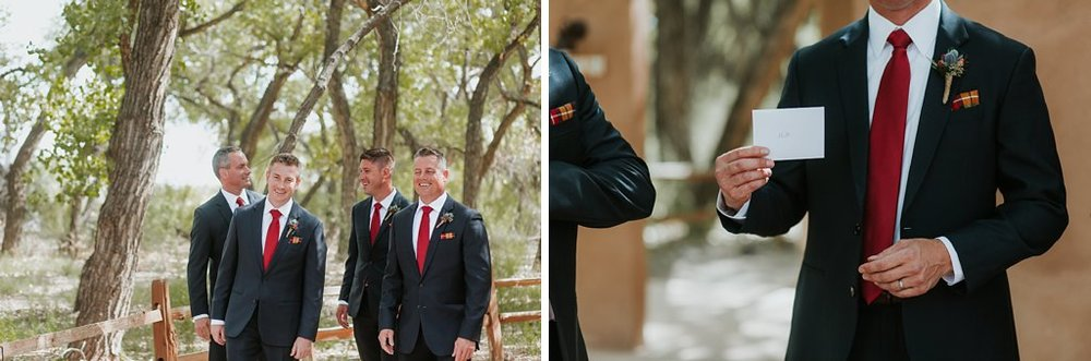 Alicia+lucia+photography+-+albuquerque+wedding+photographer+-+santa+fe+wedding+photography+-+new+mexico+wedding+photographer+-+new+mexico+wedding+-+groomsmen+-+groomsmen+style+-+wedding+style_0036.jpg