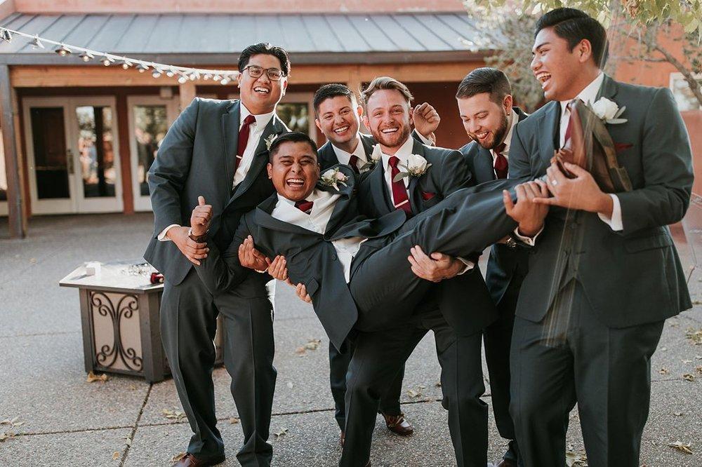 Alicia+lucia+photography+-+albuquerque+wedding+photographer+-+santa+fe+wedding+photography+-+new+mexico+wedding+photographer+-+new+mexico+wedding+-+groomsmen+-+groomsmen+style+-+wedding+style_0044.jpg