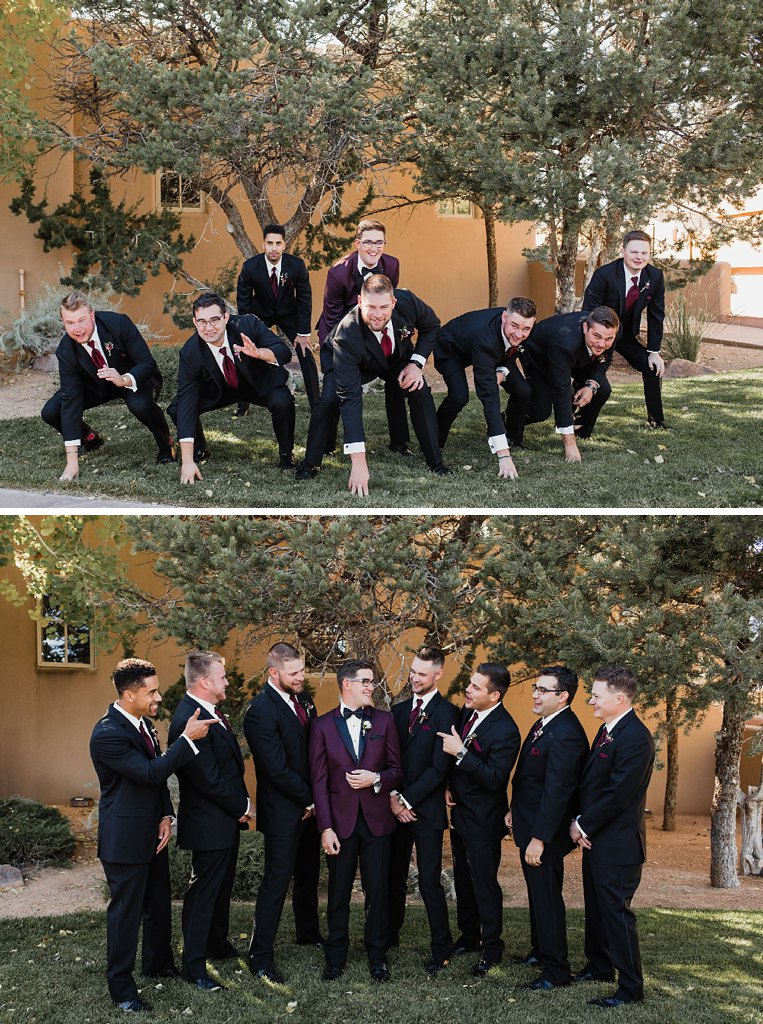 Alicia+lucia+photography+-+albuquerque+wedding+photographer+-+santa+fe+wedding+photography+-+new+mexico+wedding+photographer+-+new+mexico+wedding+-+groomsmen+-+groomsmen+style+-+wedding+style_0043.jpg