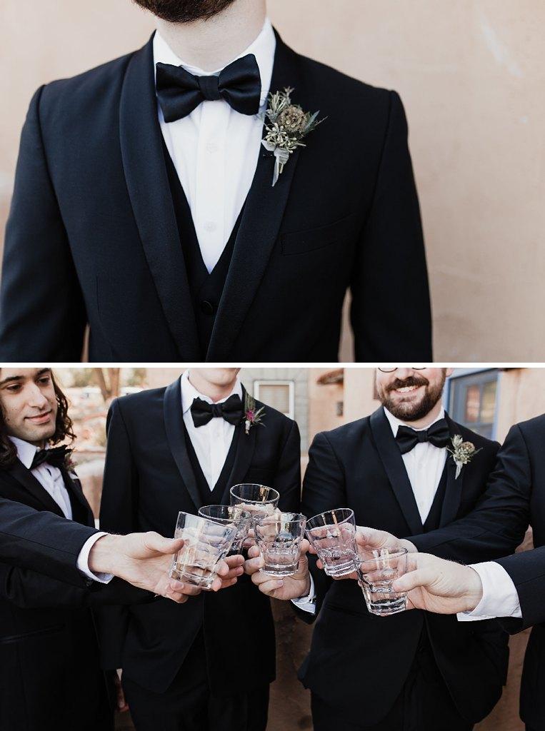Alicia+lucia+photography+-+albuquerque+wedding+photographer+-+santa+fe+wedding+photography+-+new+mexico+wedding+photographer+-+new+mexico+wedding+-+groomsmen+-+groomsmen+style+-+wedding+style_0045.jpg