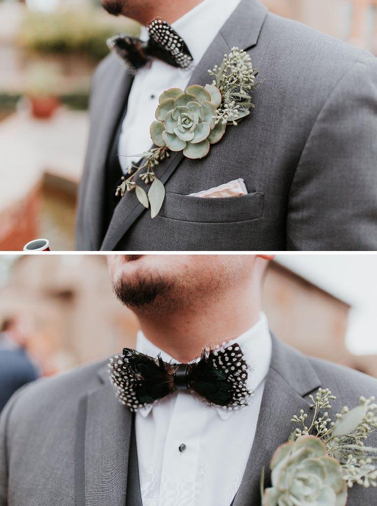 Alicia+lucia+photography+-+albuquerque+wedding+photographer+-+santa+fe+wedding+photography+-+new+mexico+wedding+photographer+-+new+mexico+wedding+-+groomsmen+-+groomsmen+style+-+wedding+style_0046.jpg