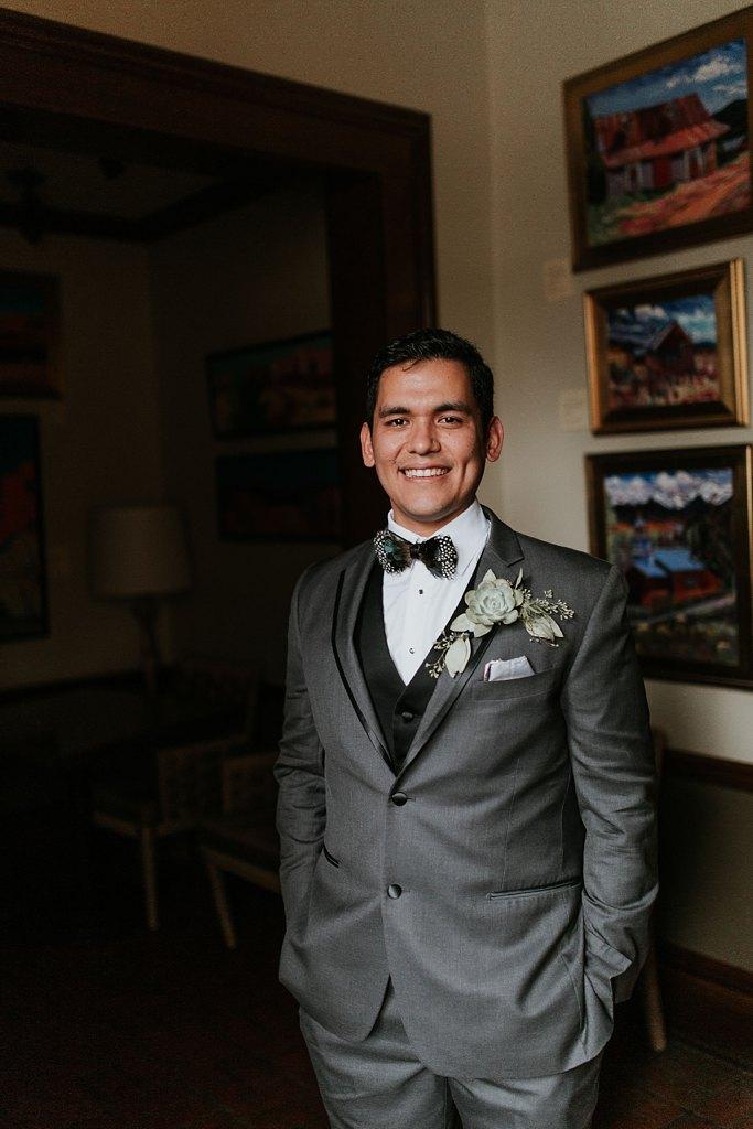 Alicia+lucia+photography+-+albuquerque+wedding+photographer+-+santa+fe+wedding+photography+-+new+mexico+wedding+photographer+-+new+mexico+wedding+-+groomsmen+-+groomsmen+style+-+wedding+style_0048.jpg