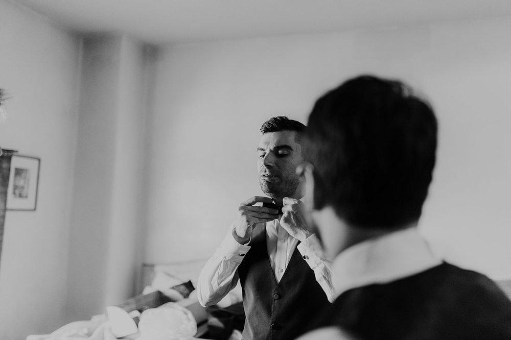 Alicia+lucia+photography+-+albuquerque+wedding+photographer+-+santa+fe+wedding+photography+-+new+mexico+wedding+photographer+-+new+mexico+wedding+-+groomsmen+-+groomsmen+style+-+wedding+style_0055.jpg