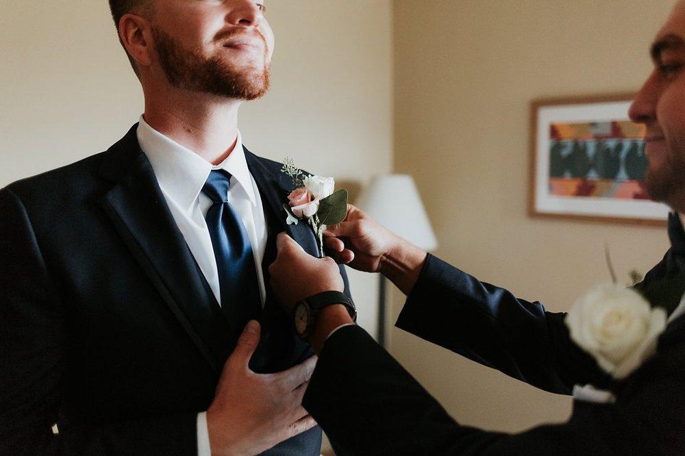 Alicia+lucia+photography+-+albuquerque+wedding+photographer+-+santa+fe+wedding+photography+-+new+mexico+wedding+photographer+-+new+mexico+wedding+-+groomsmen+-+groomsmen+style+-+wedding+style_0058.jpg