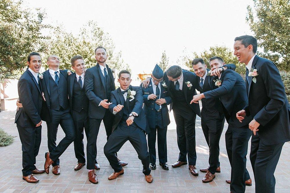 Alicia+lucia+photography+-+albuquerque+wedding+photographer+-+santa+fe+wedding+photography+-+new+mexico+wedding+photographer+-+new+mexico+wedding+-+groomsmen+-+groomsmen+style+-+wedding+style_0060.jpg