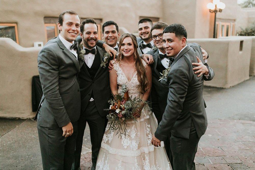 Alicia+lucia+photography+-+albuquerque+wedding+photographer+-+santa+fe+wedding+photography+-+new+mexico+wedding+photographer+-+new+mexico+wedding+-+groomsmen+-+groomsmen+style+-+wedding+style_0061.jpg