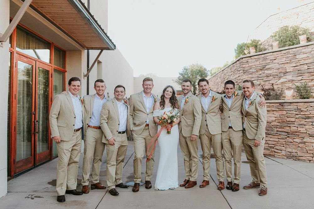 Alicia+lucia+photography+-+albuquerque+wedding+photographer+-+santa+fe+wedding+photography+-+new+mexico+wedding+photographer+-+new+mexico+wedding+-+groomsmen+-+groomsmen+style+-+wedding+style_0063.jpg