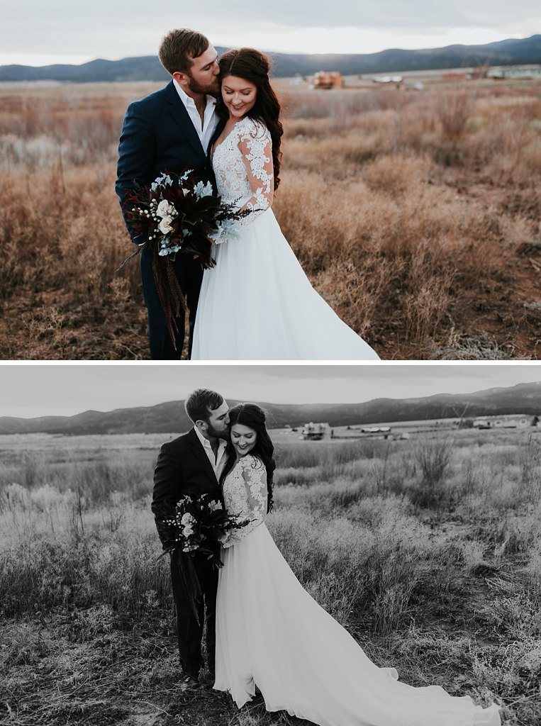 Alicia+lucia+photography+-+albuquerque+wedding+photographer+-+santa+fe+wedding+photography+-+new+mexico+wedding+photographer+-+new+mexico+wedding+-+elopement+-+new+mexico+elopement+-+intimate+wedding_0040.jpg