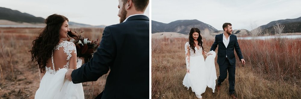 Alicia+lucia+photography+-+albuquerque+wedding+photographer+-+santa+fe+wedding+photography+-+new+mexico+wedding+photographer+-+new+mexico+wedding+-+elopement+-+new+mexico+elopement+-+intimate+wedding_0059.jpg