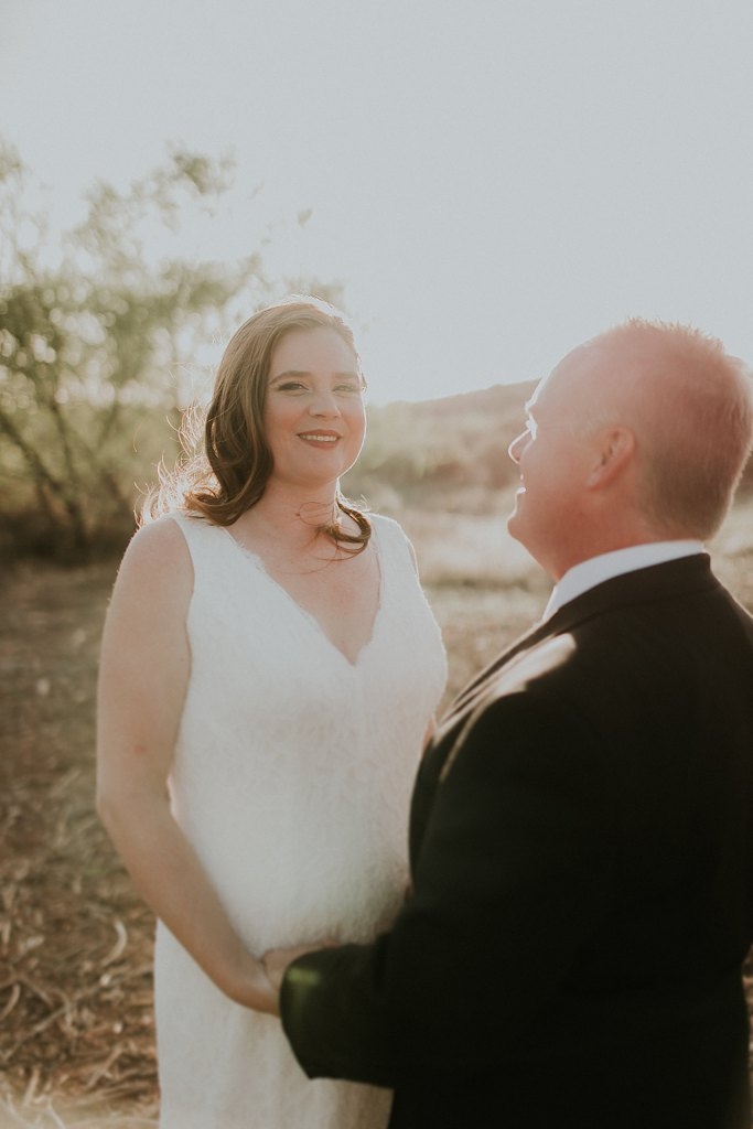 Alicia+lucia+photography+-+albuquerque+wedding+photographer+-+santa+fe+wedding+photography+-+new+mexico+wedding+photographer+-+new+mexico+wedding+-+elopement+-+new+mexico+elopement+-+intimate+wedding_0068.jpg