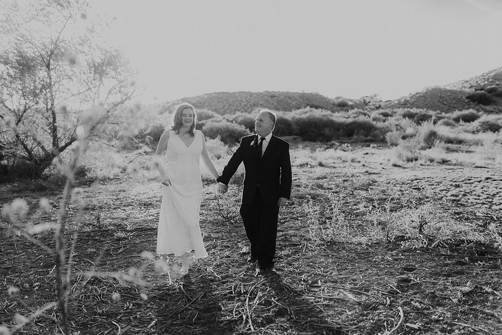 Alicia+lucia+photography+-+albuquerque+wedding+photographer+-+santa+fe+wedding+photography+-+new+mexico+wedding+photographer+-+new+mexico+wedding+-+elopement+-+new+mexico+elopement+-+intimate+wedding_0070.jpg