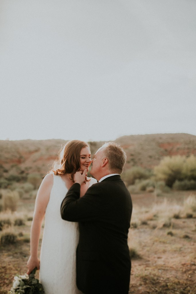 Alicia+lucia+photography+-+albuquerque+wedding+photographer+-+santa+fe+wedding+photography+-+new+mexico+wedding+photographer+-+new+mexico+wedding+-+elopement+-+new+mexico+elopement+-+intimate+wedding_0075.jpg