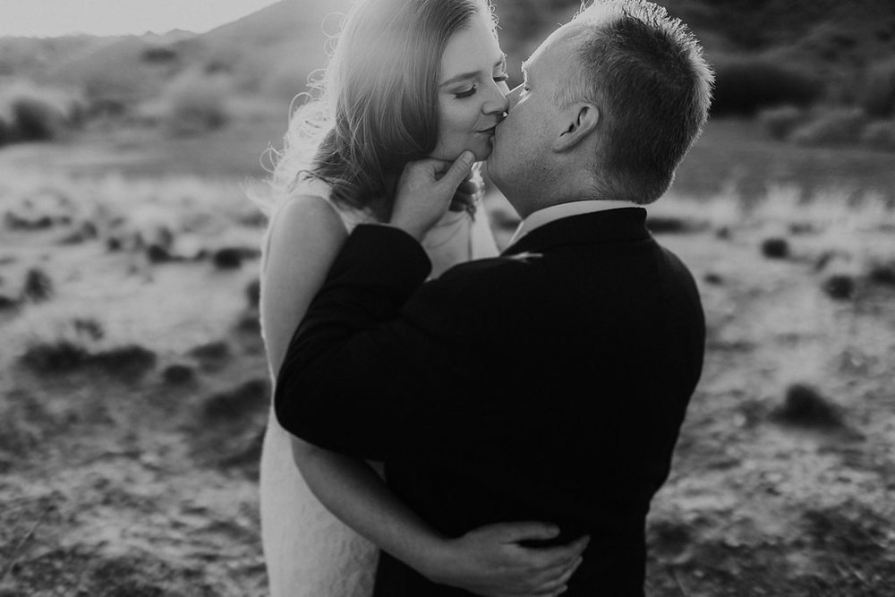 Alicia+lucia+photography+-+albuquerque+wedding+photographer+-+santa+fe+wedding+photography+-+new+mexico+wedding+photographer+-+new+mexico+wedding+-+elopement+-+new+mexico+elopement+-+intimate+wedding_0076.jpg