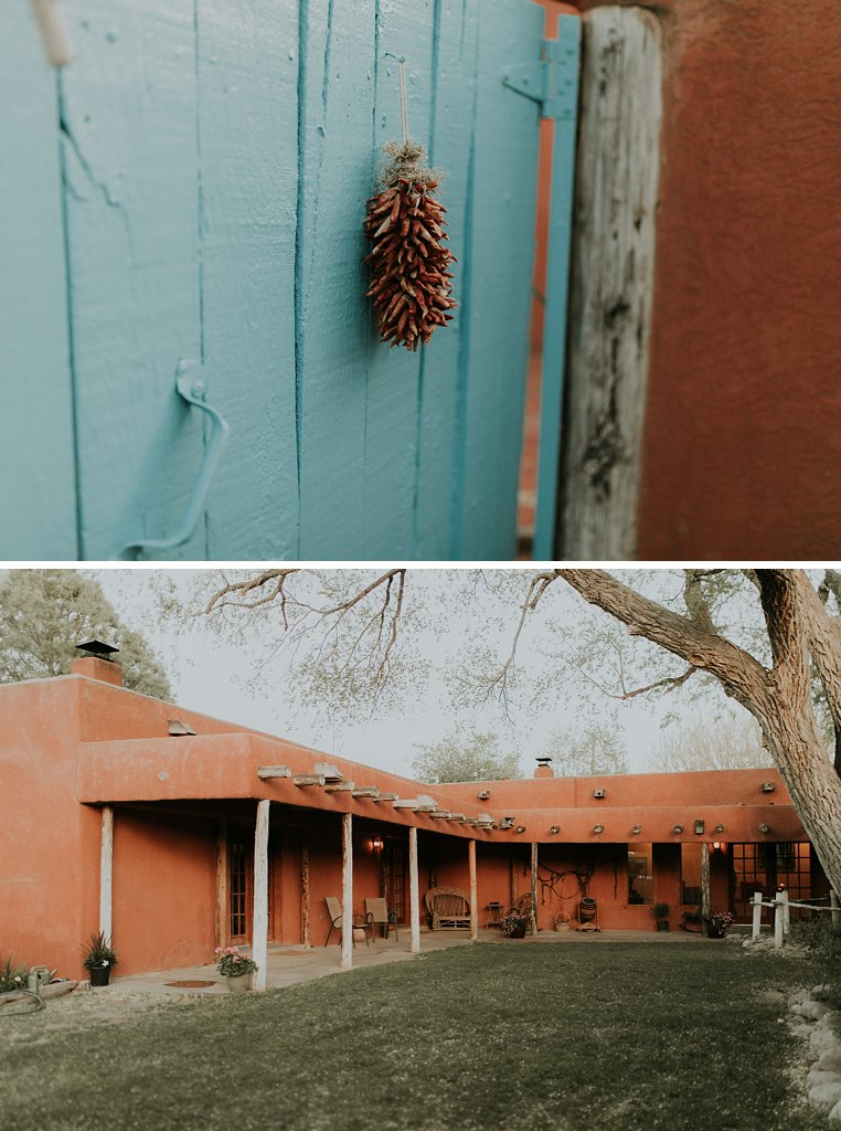 Alicia+lucia+photography+-+albuquerque+wedding+photographer+-+santa+fe+wedding+photography+-+new+mexico+wedding+photographer+-+new+mexico+wedding+-+elopement+-+new+mexico+elopement+-+intimate+wedding_0082.jpg