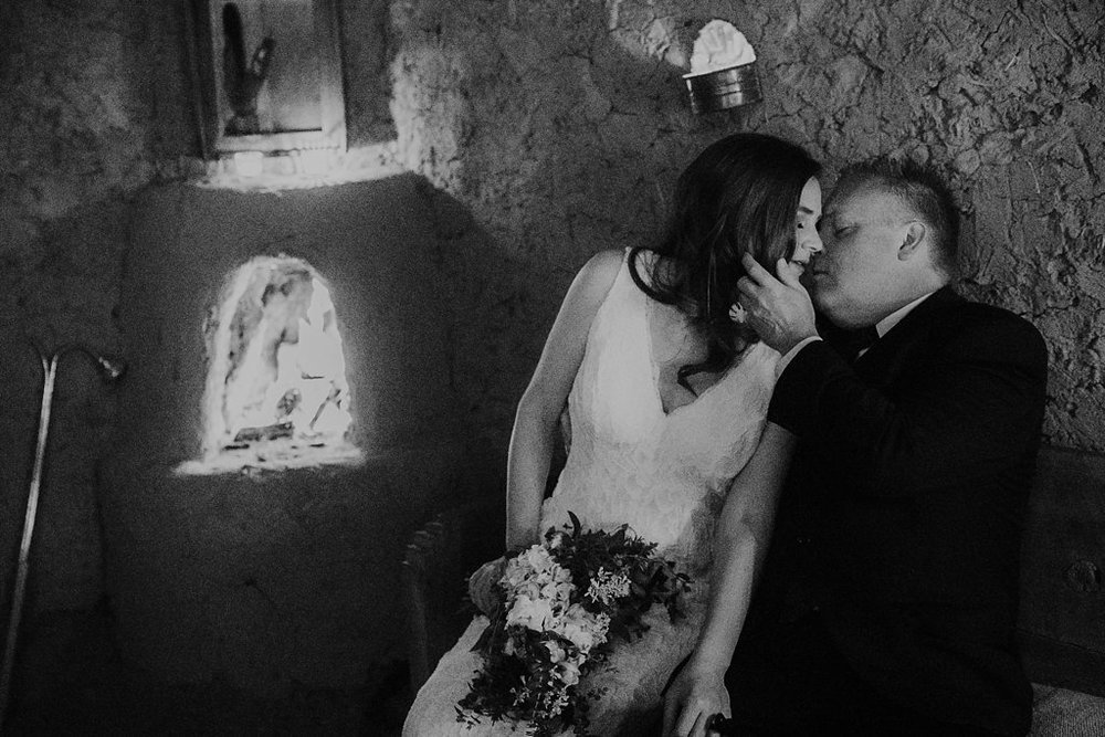 Alicia+lucia+photography+-+albuquerque+wedding+photographer+-+santa+fe+wedding+photography+-+new+mexico+wedding+photographer+-+new+mexico+wedding+-+elopement+-+new+mexico+elopement+-+intimate+wedding_0088.jpg