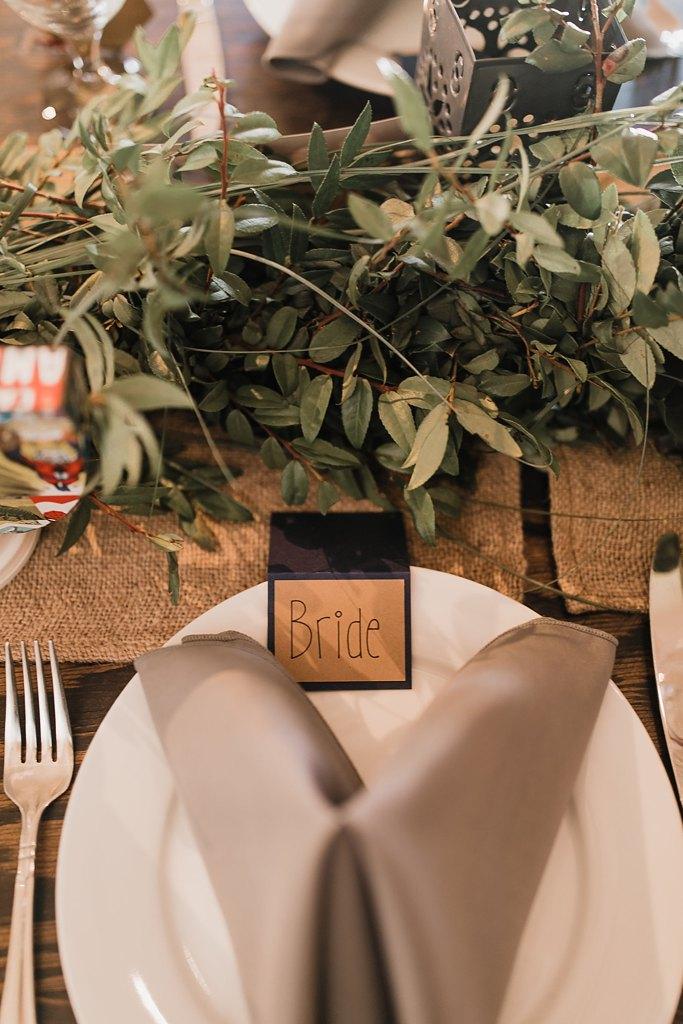 Alicia+lucia+photography+-+albuquerque+wedding+photographer+-+santa+fe+wedding+photography+-+new+mexico+wedding+photographer+-+new+mexico+wedding+-+wedding+reception+-+wedding+reception+table+setting_0005.jpg