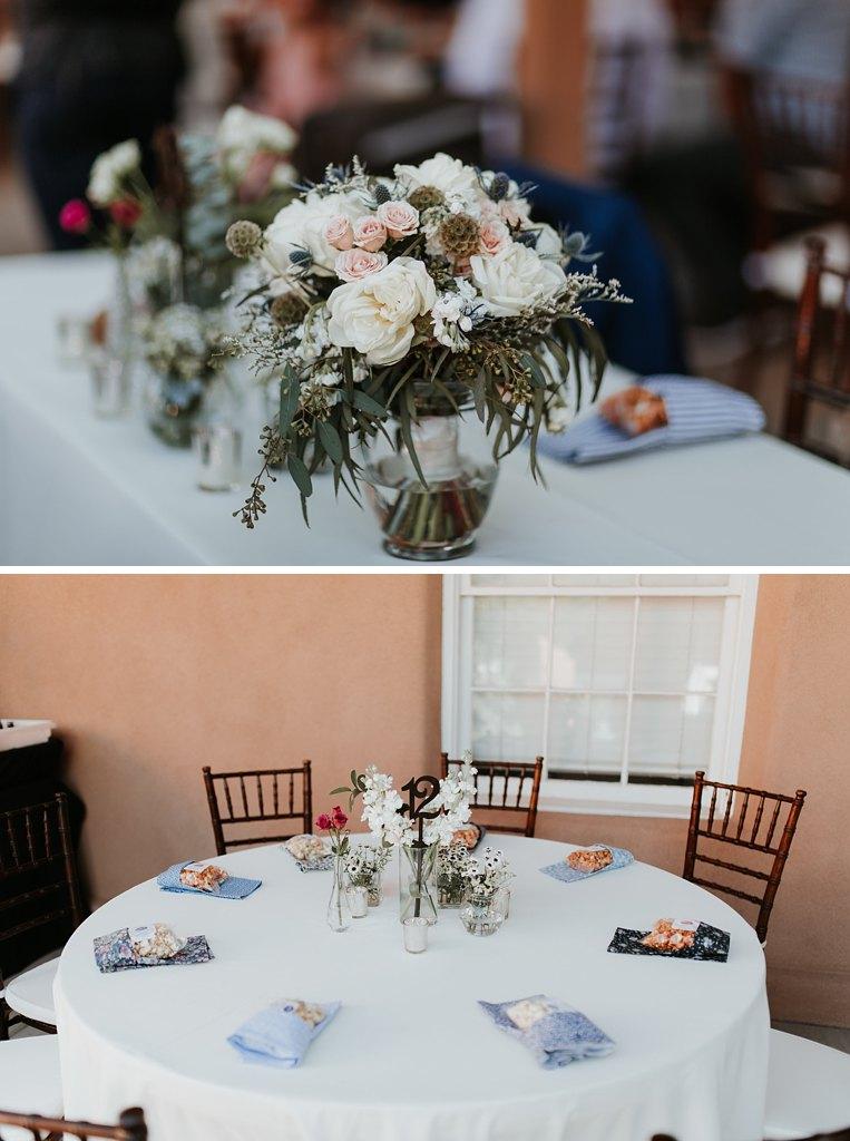 Alicia+lucia+photography+-+albuquerque+wedding+photographer+-+santa+fe+wedding+photography+-+new+mexico+wedding+photographer+-+new+mexico+wedding+-+wedding+reception+-+wedding+reception+table+setting_0023.jpg