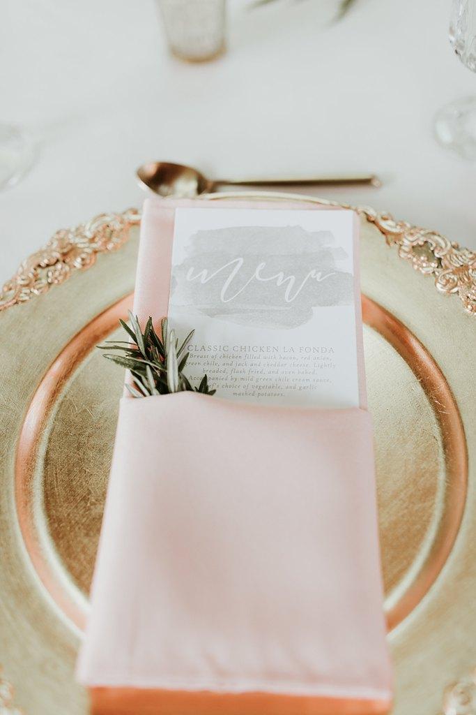 Alicia+lucia+photography+-+albuquerque+wedding+photographer+-+santa+fe+wedding+photography+-+new+mexico+wedding+photographer+-+new+mexico+wedding+-+wedding+reception+-+wedding+reception+table+setting_0027.jpg