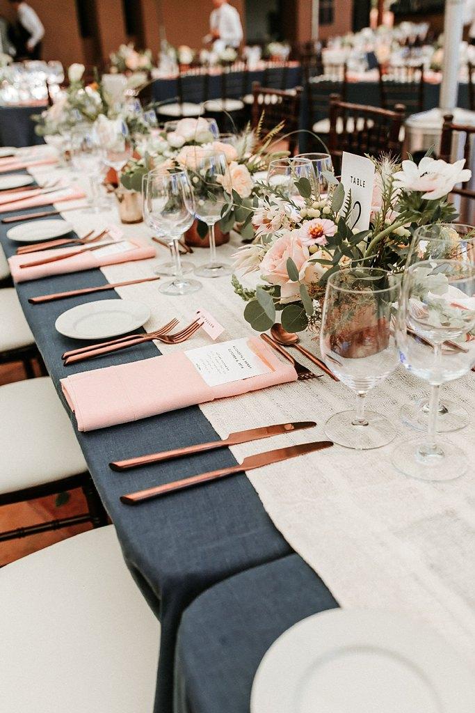 Alicia+lucia+photography+-+albuquerque+wedding+photographer+-+santa+fe+wedding+photography+-+new+mexico+wedding+photographer+-+new+mexico+wedding+-+wedding+reception+-+wedding+reception+table+setting_0034.jpg