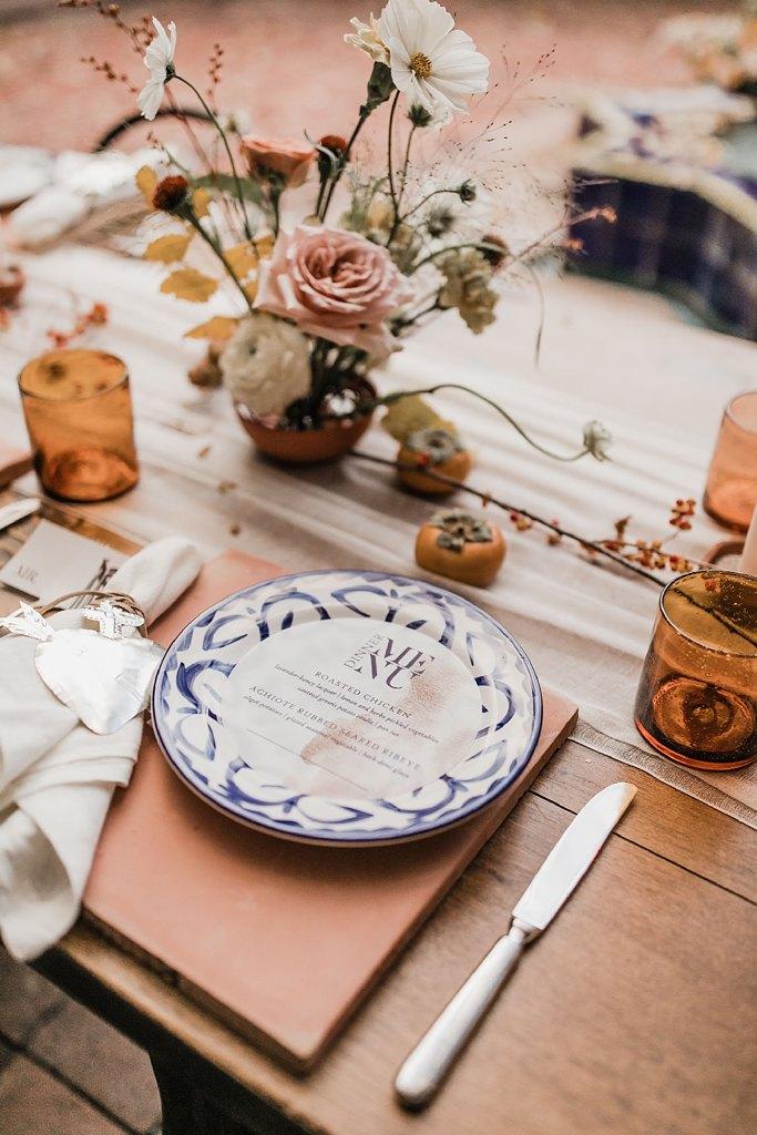Alicia+lucia+photography+-+albuquerque+wedding+photographer+-+santa+fe+wedding+photography+-+new+mexico+wedding+photographer+-+new+mexico+wedding+-+wedding+reception+-+wedding+reception+table+setting_0040.jpg