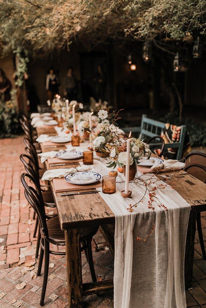 Alicia+lucia+photography+-+albuquerque+wedding+photographer+-+santa+fe+wedding+photography+-+new+mexico+wedding+photographer+-+new+mexico+wedding+-+wedding+reception+-+wedding+reception+table+setting_0042.jpg
