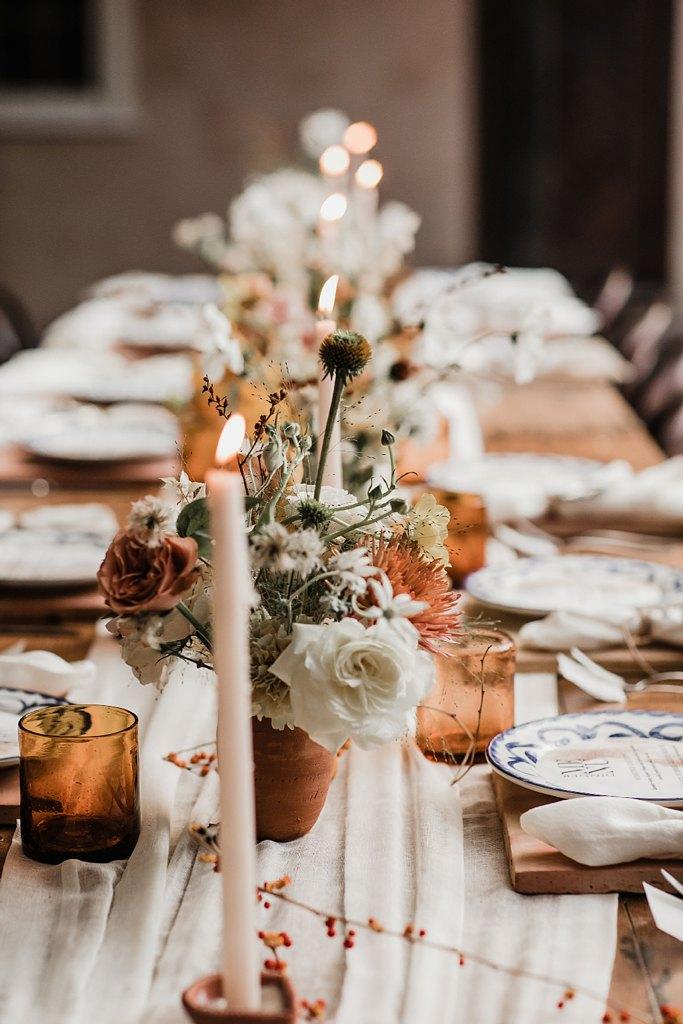 Alicia+lucia+photography+-+albuquerque+wedding+photographer+-+santa+fe+wedding+photography+-+new+mexico+wedding+photographer+-+new+mexico+wedding+-+wedding+reception+-+wedding+reception+table+setting_0045.jpg