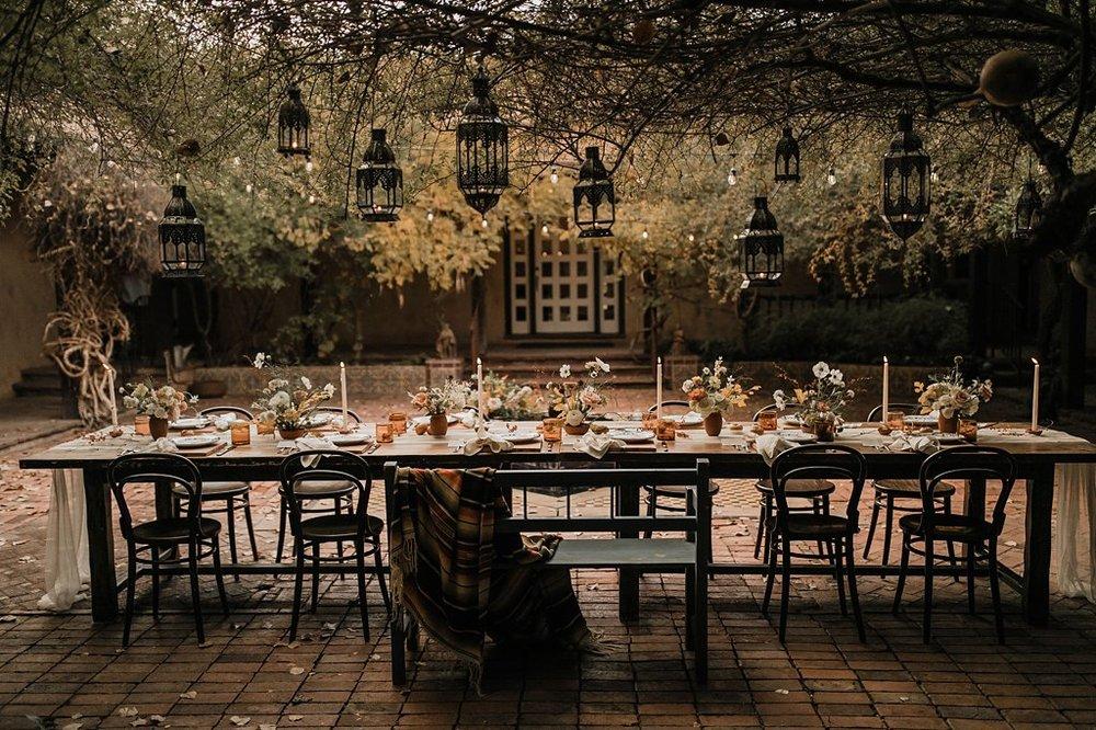 Alicia+lucia+photography+-+albuquerque+wedding+photographer+-+santa+fe+wedding+photography+-+new+mexico+wedding+photographer+-+new+mexico+wedding+-+wedding+reception+-+wedding+reception+table+setting_0044.jpg