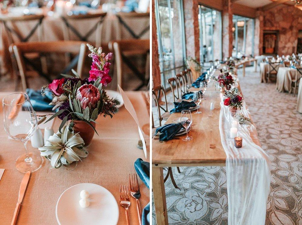 Alicia+lucia+photography+-+albuquerque+wedding+photographer+-+santa+fe+wedding+photography+-+new+mexico+wedding+photographer+-+new+mexico+wedding+-+wedding+reception+-+wedding+reception+table+setting_0046.jpg