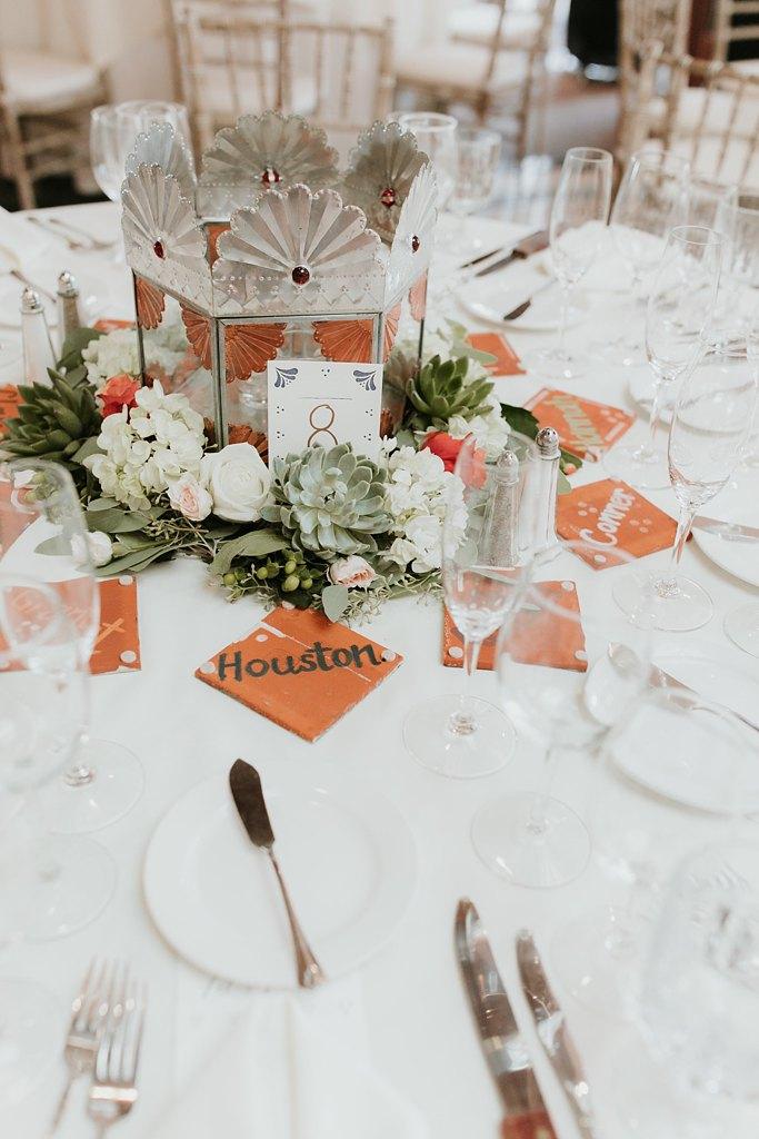Alicia+lucia+photography+-+albuquerque+wedding+photographer+-+santa+fe+wedding+photography+-+new+mexico+wedding+photographer+-+new+mexico+wedding+-+wedding+reception+-+wedding+reception+table+setting_0049.jpg