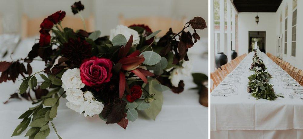 Alicia+lucia+photography+-+albuquerque+wedding+photographer+-+santa+fe+wedding+photography+-+new+mexico+wedding+photographer+-+new+mexico+wedding+-+wedding+reception+-+wedding+reception+table+setting_0052.jpg