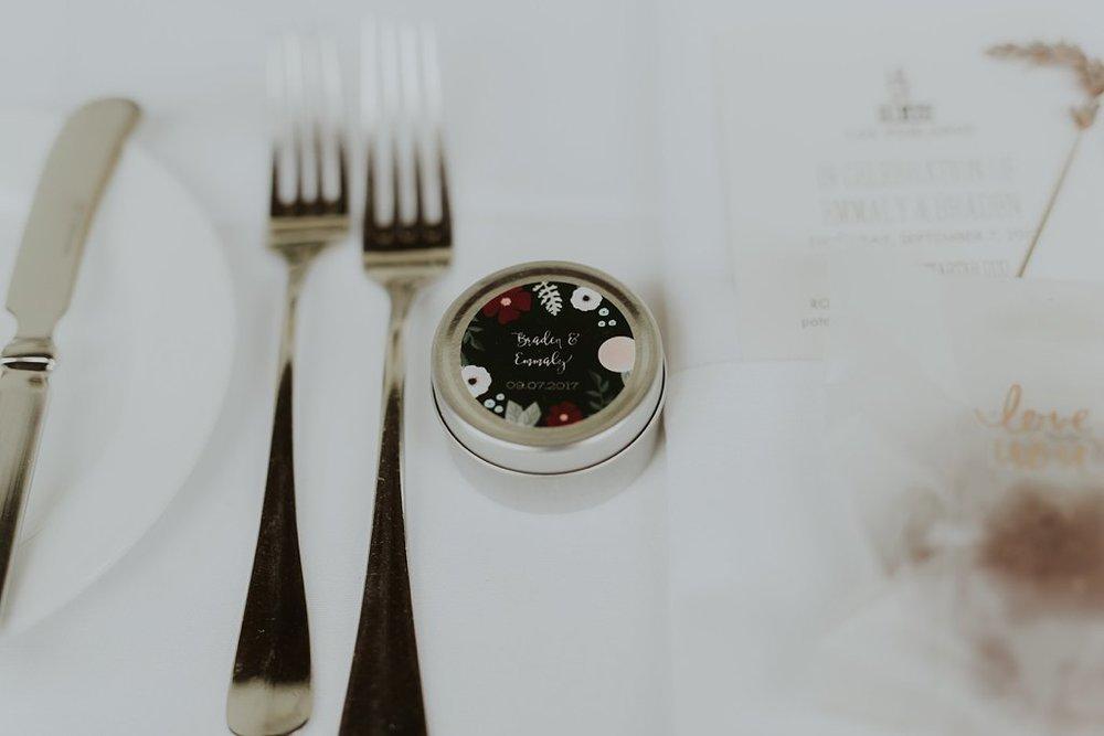 Alicia+lucia+photography+-+albuquerque+wedding+photographer+-+santa+fe+wedding+photography+-+new+mexico+wedding+photographer+-+new+mexico+wedding+-+wedding+reception+-+wedding+reception+table+setting_0054.jpg