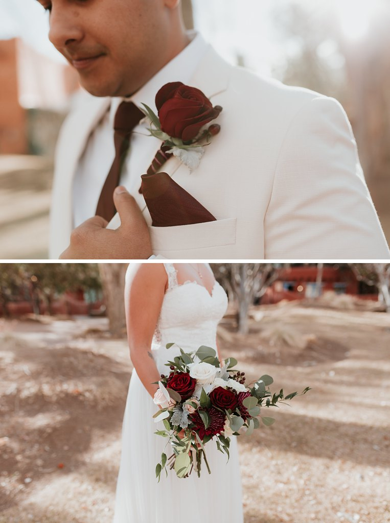 Alicia+lucia+photography+-+albuquerque+wedding+photographer+-+santa+fe+wedding+photography+-+new+mexico+wedding+photographer+-+new+mexico+wedding+-+wedding+florals+-+winter+wedding+-+winter+wedding+florals_0007.jpg