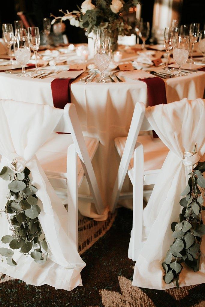 Alicia+lucia+photography+-+albuquerque+wedding+photographer+-+santa+fe+wedding+photography+-+new+mexico+wedding+photographer+-+new+mexico+wedding+-+wedding+florals+-+winter+wedding+-+winter+wedding+florals_0009.jpg