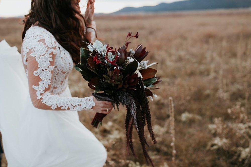Alicia+lucia+photography+-+albuquerque+wedding+photographer+-+santa+fe+wedding+photography+-+new+mexico+wedding+photographer+-+new+mexico+wedding+-+wedding+florals+-+winter+wedding+-+winter+wedding+florals_0024.jpg