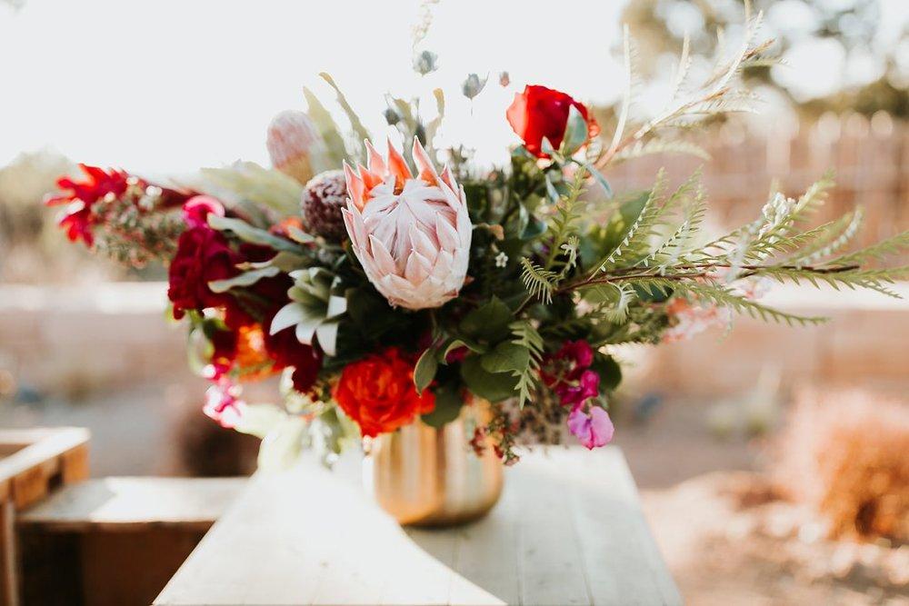 Alicia+lucia+photography+-+albuquerque+wedding+photographer+-+santa+fe+wedding+photography+-+new+mexico+wedding+photographer+-+new+mexico+wedding+-+wedding+florals+-+winter+wedding+-+winter+wedding+florals_0036.jpg