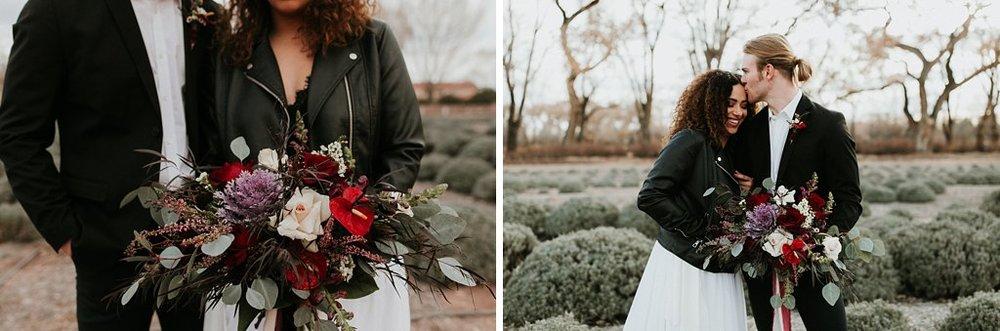 Alicia+lucia+photography+-+albuquerque+wedding+photographer+-+santa+fe+wedding+photography+-+new+mexico+wedding+photographer+-+new+mexico+wedding+-+wedding+florals+-+winter+wedding+-+winter+wedding+florals_0042.jpg