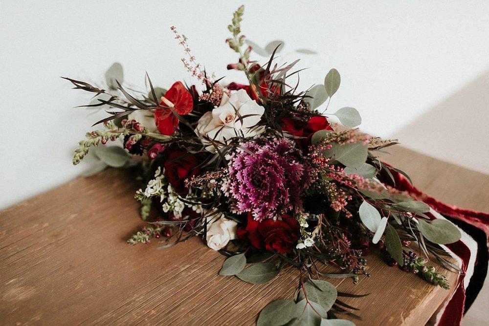 Alicia+lucia+photography+-+albuquerque+wedding+photographer+-+santa+fe+wedding+photography+-+new+mexico+wedding+photographer+-+new+mexico+wedding+-+wedding+florals+-+winter+wedding+-+winter+wedding+florals_0043.jpg