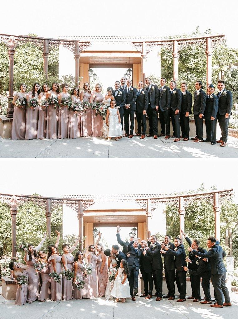 Alicia+lucia+photography+-+albuquerque+wedding+photographer+-+santa+fe+wedding+photography+-+new+mexico+wedding+photographer+-+new+mexico+wedding+-+wedding+party+-+big+wedding+-+wedding+inspo_0011.jpg
