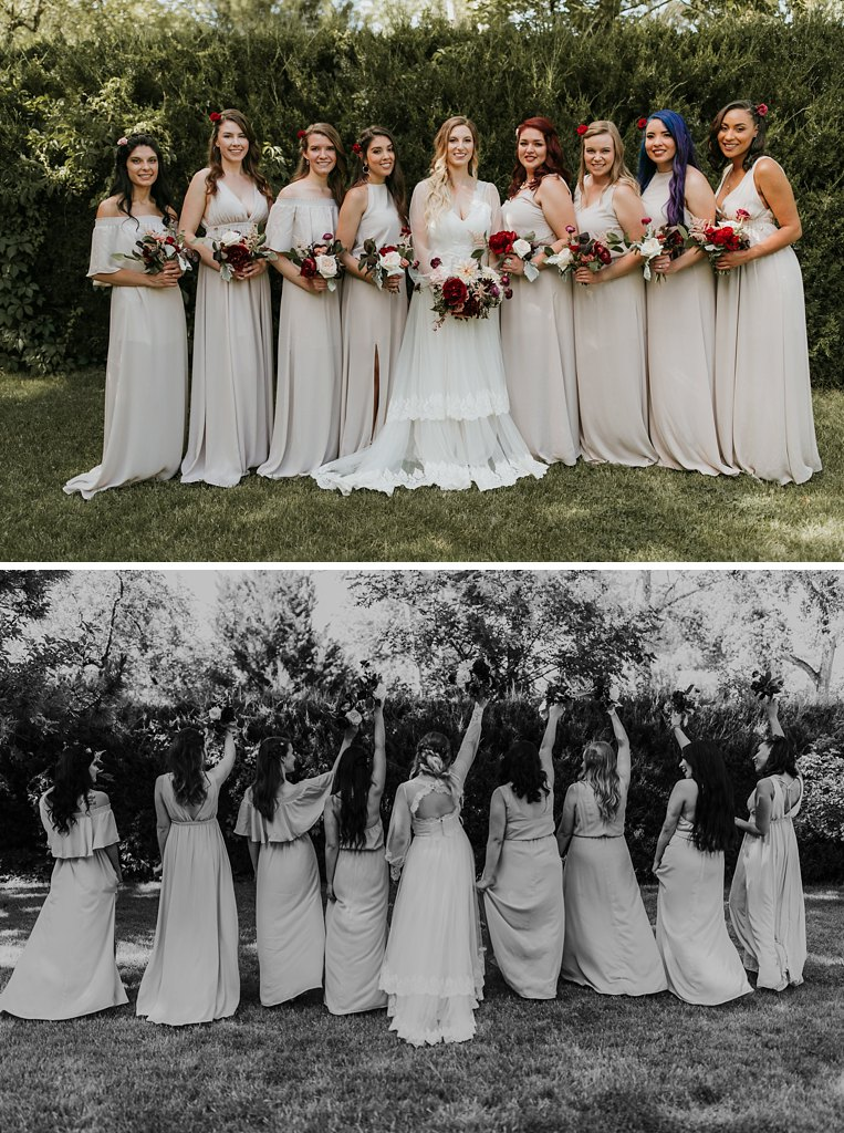Alicia+lucia+photography+-+albuquerque+wedding+photographer+-+santa+fe+wedding+photography+-+new+mexico+wedding+photographer+-+new+mexico+wedding+-+wedding+party+-+big+wedding+-+wedding+inspo_0022.jpg