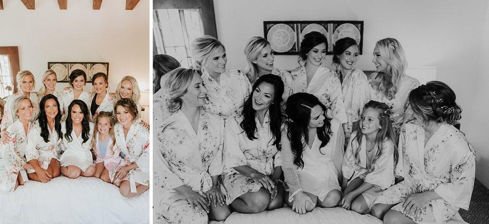 Alicia+lucia+photography+-+albuquerque+wedding+photographer+-+santa+fe+wedding+photography+-+new+mexico+wedding+photographer+-+new+mexico+wedding+-+wedding+party+-+big+wedding+-+wedding+inspo_0025.jpg