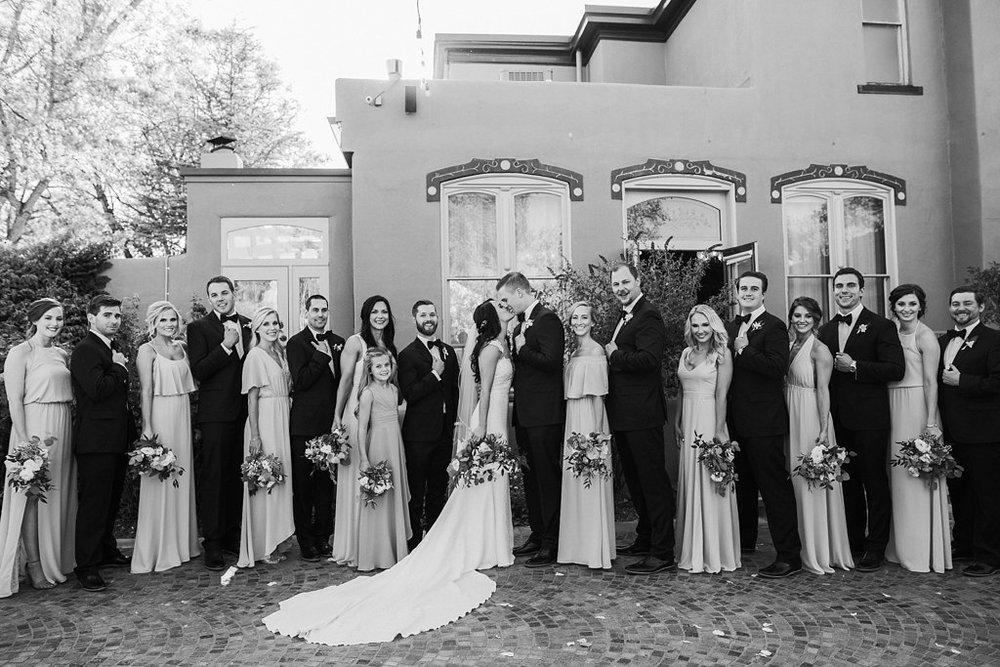 Alicia+lucia+photography+-+albuquerque+wedding+photographer+-+santa+fe+wedding+photography+-+new+mexico+wedding+photographer+-+new+mexico+wedding+-+wedding+party+-+big+wedding+-+wedding+inspo_0030.jpg