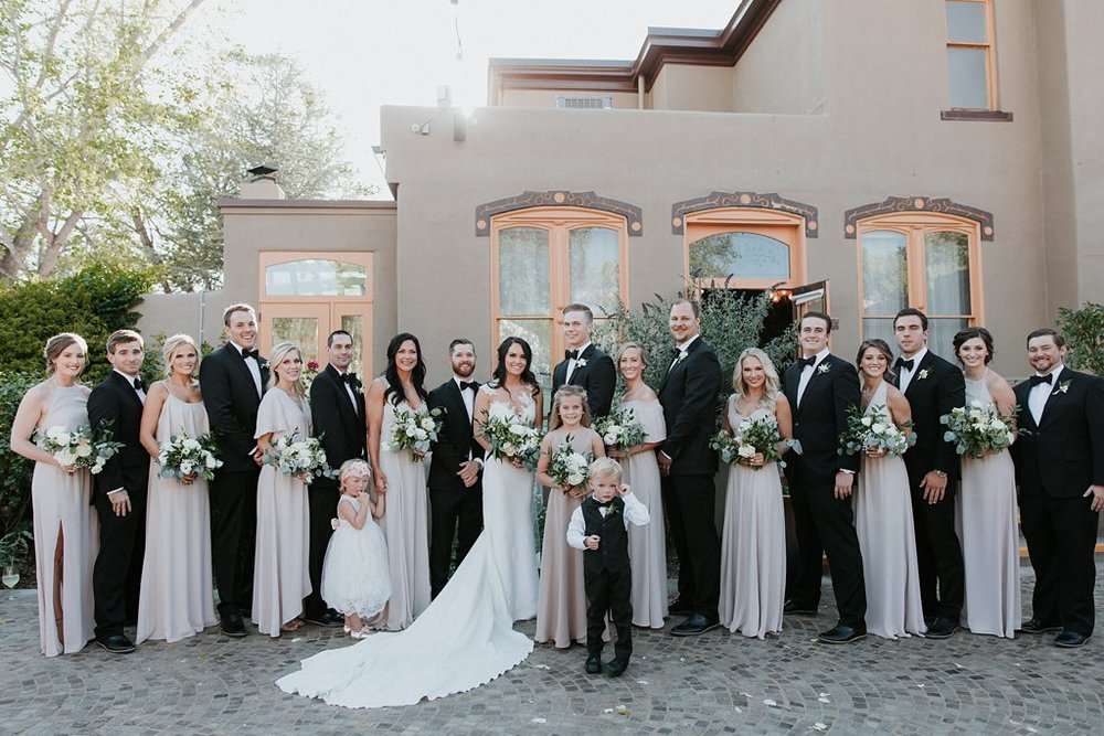 Alicia+lucia+photography+-+albuquerque+wedding+photographer+-+santa+fe+wedding+photography+-+new+mexico+wedding+photographer+-+new+mexico+wedding+-+wedding+party+-+big+wedding+-+wedding+inspo_0032.jpg