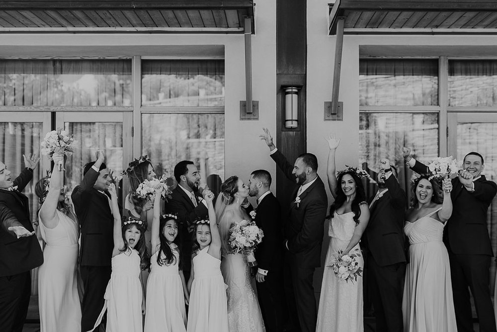 Alicia+lucia+photography+-+albuquerque+wedding+photographer+-+santa+fe+wedding+photography+-+new+mexico+wedding+photographer+-+new+mexico+wedding+-+wedding+party+-+big+wedding+-+wedding+inspo_0033.jpg
