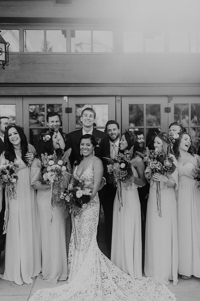 Alicia+lucia+photography+-+albuquerque+wedding+photographer+-+santa+fe+wedding+photography+-+new+mexico+wedding+photographer+-+new+mexico+wedding+-+wedding+party+-+big+wedding+-+wedding+inspo_0040.jpg