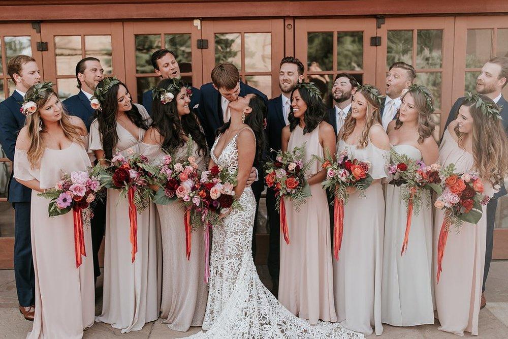 Alicia+lucia+photography+-+albuquerque+wedding+photographer+-+santa+fe+wedding+photography+-+new+mexico+wedding+photographer+-+new+mexico+wedding+-+wedding+party+-+big+wedding+-+wedding+inspo_0041.jpg