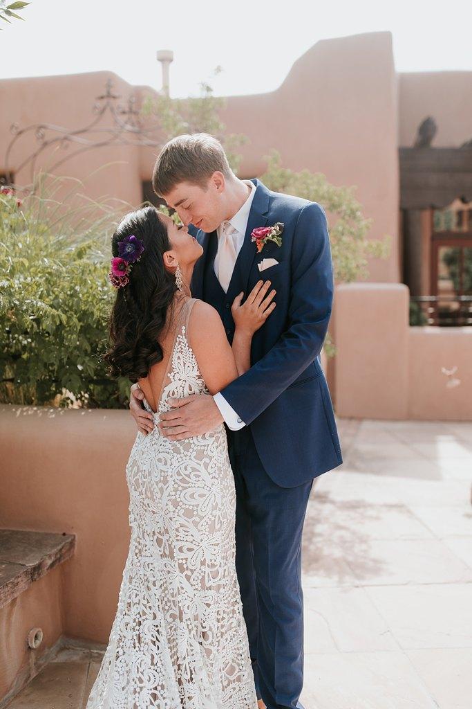 Alicia+lucia+photography+-+albuquerque+wedding+photographer+-+santa+fe+wedding+photography+-+new+mexico+wedding+photographer+-+new+mexico+wedding+-+wedding+party+-+big+wedding+-+wedding+inspo_0044.jpg