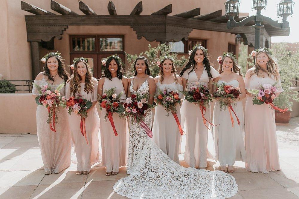 Alicia+lucia+photography+-+albuquerque+wedding+photographer+-+santa+fe+wedding+photography+-+new+mexico+wedding+photographer+-+new+mexico+wedding+-+wedding+party+-+big+wedding+-+wedding+inspo_0043.jpg