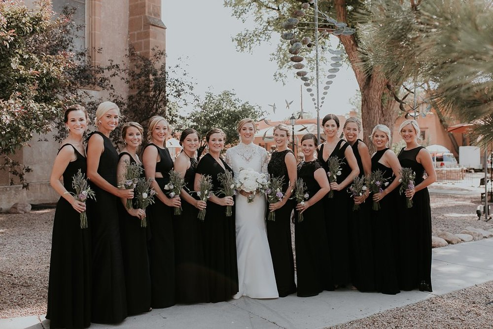 Alicia+lucia+photography+-+albuquerque+wedding+photographer+-+santa+fe+wedding+photography+-+new+mexico+wedding+photographer+-+new+mexico+wedding+-+wedding+party+-+big+wedding+-+wedding+inspo_0053.jpg